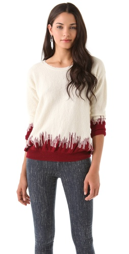 IRO Ivey Sweater
