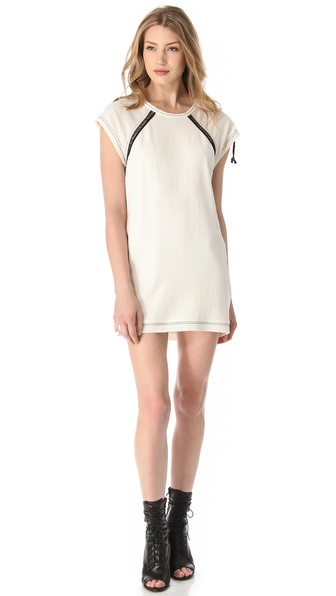 IRO Mary Dress