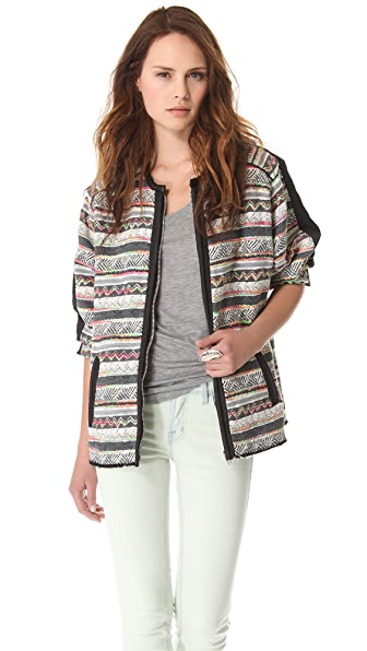 IRO Minela Jacket