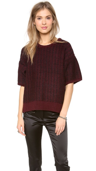 IRO Ana Sweater