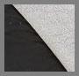 Black/Pearl Grey