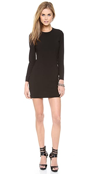 IRO Gaia Dress