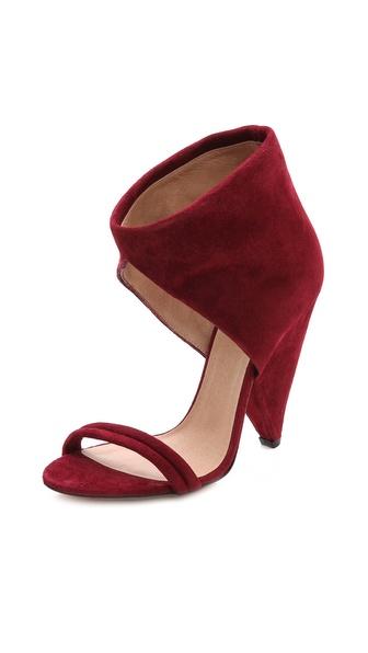 IRO Saresha Sandals