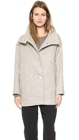 IRO Chloane Coat