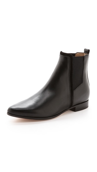 IRO Kailey Booties