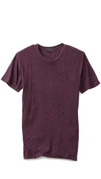 IRO Wase T-Shirt