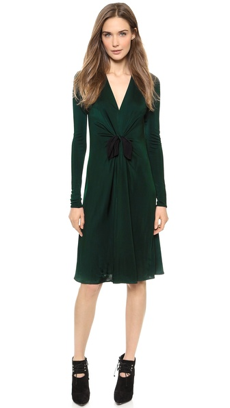 ISSA Celina Dress