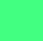 Green/Green