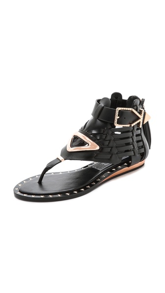 Ivy Kirzhner Bellatrix Sandals