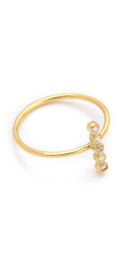  Ring | SHOPBOP :  diamonds shopbop bracelet style