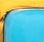 Chrysoprase/Turquoise