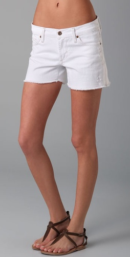 James Jeans Shorty Boy Shorts