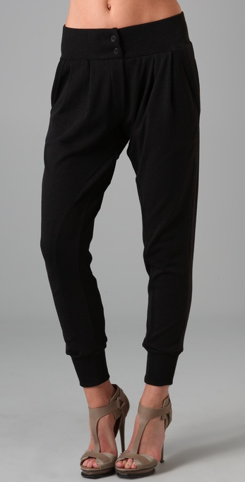 James Jeans Blake Trouser Sweatpants