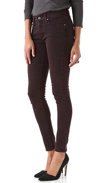 James Jeans 5 Pocket Legging Jeans