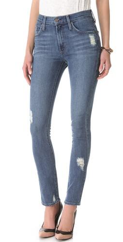 James Jeans Randi High Class Jeans