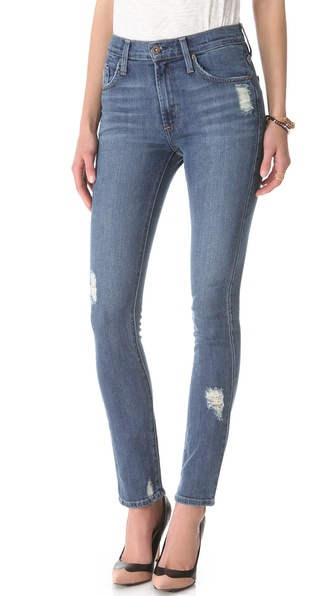James Jeans Randi High Class Jeans