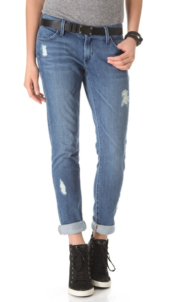 James Jeans Neo Beau Boyfriend Jeans