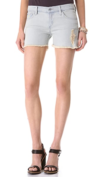 James Jeans Shorty Shorts