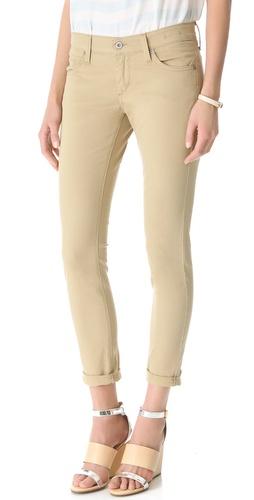 James Jeans Neo Beau Pants
