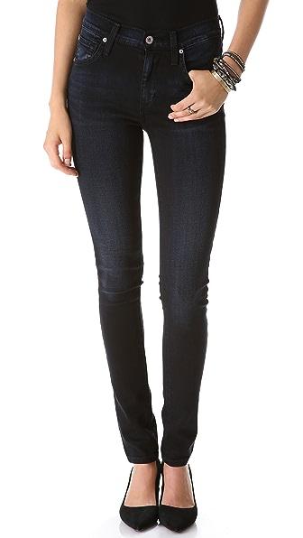 James Jeans Randi Pencil Leg Jeans