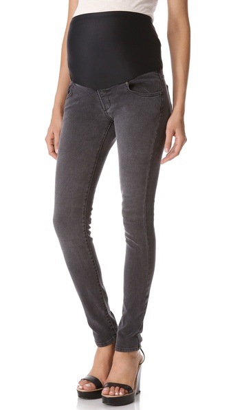 James Jeans Twiggy 5 Pocket Maternity Jeans