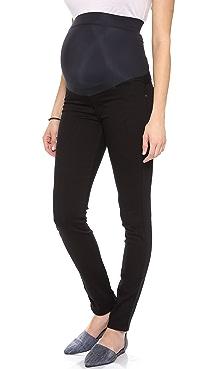 James Jeans Twiggy Maternity Skinny Jeans