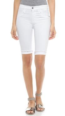James Jeans Twiggy Bermuda Shorts