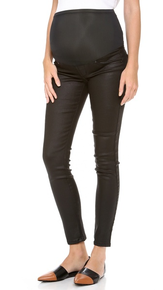 James Jeans Twiggy Maternity Jeans