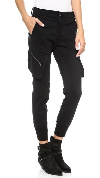 james jeans women jeans
