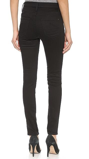 James Jeans 高级紧身牛仔裤