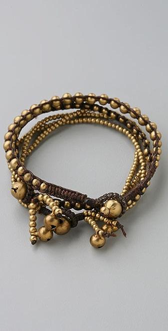 JADEtribe Bracelet Set