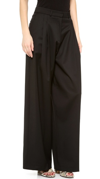 J.W. Anderson Bag Trousers