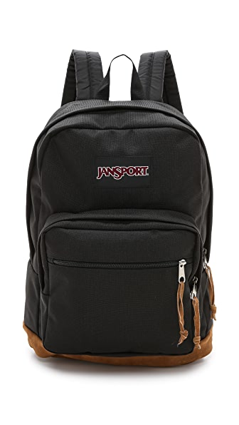 Классический рюкзак Right Pack