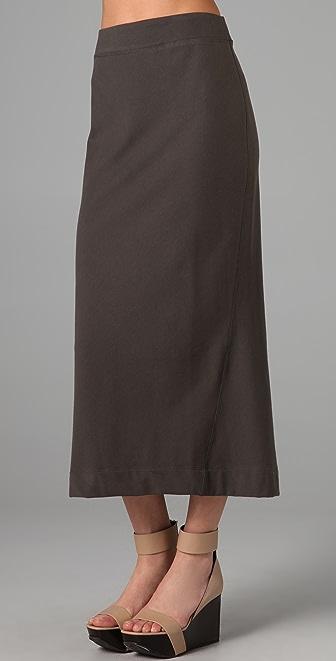 Jarbo Perfect Pencil Skirt