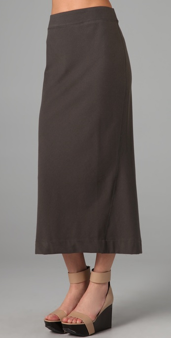 Jarbo Perfect Pencil Skirt