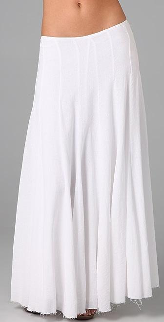 Jarbo Cinderella Long Skirt
