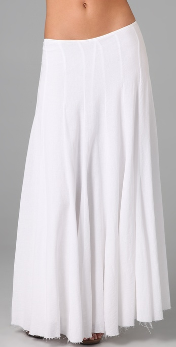 Jarbo Cinderella Long Skirt