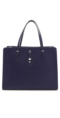 Jason Wu Jourdan Shopper