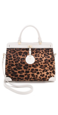 Jason Wu Jourdan Haircalf Tote