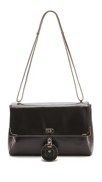 Jason Wu Jourdan Shoulder Handbag