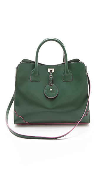 Jason Wu Jourdan Tote