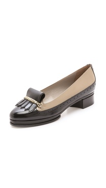 Jason Wu Joni Loafers