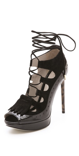 Jason Wu Bianca Platform Gladiators at Shopbop / East Dane