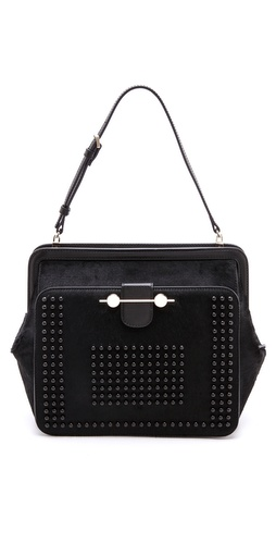 Jason Wu Daphne Shoulder Studded Bag at Shopbop / East Dane