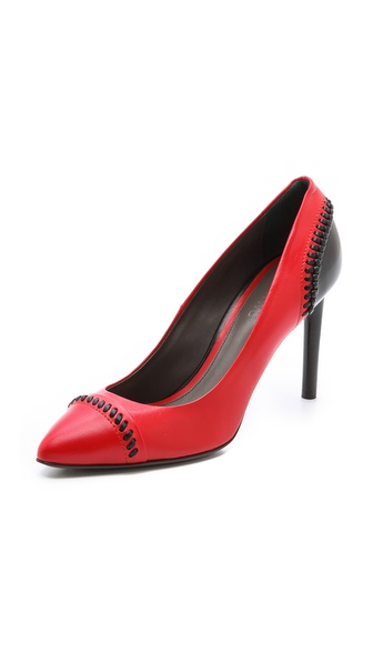 Jason Wu Lily Pumps