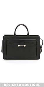 Jason Wu Jason Wu Daphne East  West Satchel