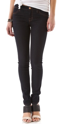 J Brand 915 Powerstretch Legging Jeans