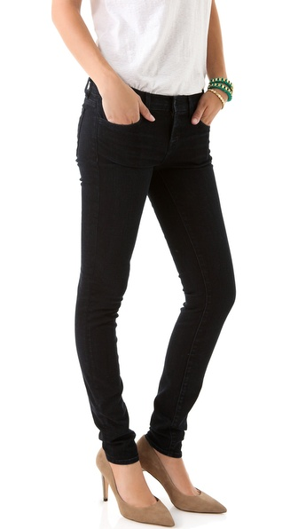 J Brand 910 Skinny Jeans