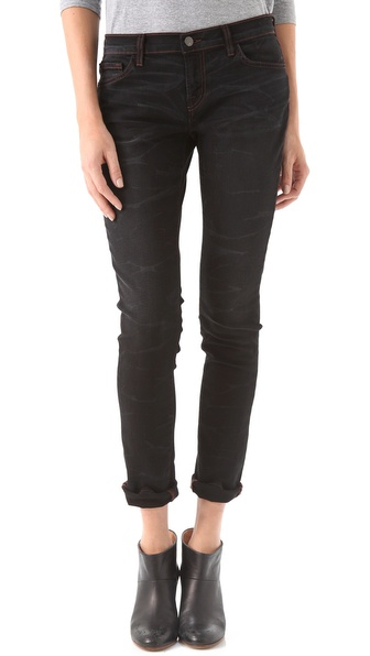 J Brand Midori Skinny Jeans