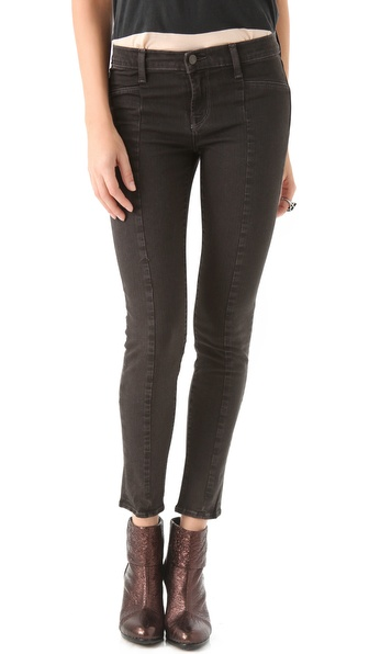 J Brand Skinny Jeans